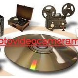 Casete, dvd, bluray, hard, cd
